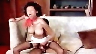 Cc - Black Tit Fuck (1979)