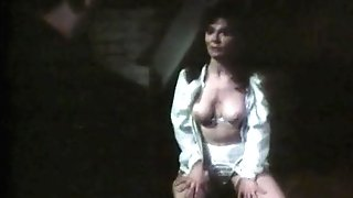 Amazing Old School Movie With Veronica Hart
