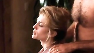 Kehli O'byrne Nude - Shades Of Gray (1997)