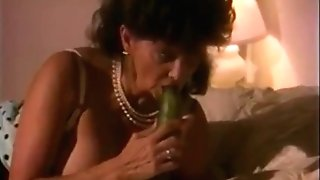 Mom And Son-in-law Taboo Fantasy ( Antique Taboo Family Hump)
