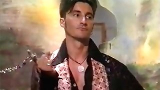 Videorama - Erotic Power 1997 (magma Films Porno Trailers)