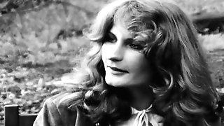 Lili Marlene Mark Monroe - Pick Up - Mkx