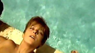Olinka - Priestess Of The Love (1985)