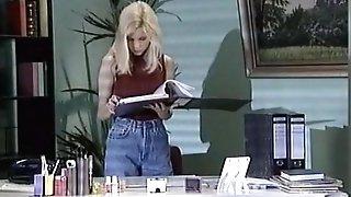 Gina Wild-jetzt Wird's Schmutzig Two (1999)