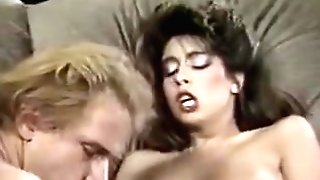 Dirty Shary (1985) Utter Movie