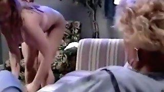 Fake Penis Debutantes (1995)