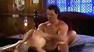 Best Antique Christy Canyon Two
