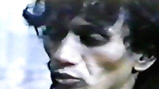 O Caipira Bom De Fumo (1986 Dir: Francisco Cavalcanti
