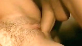 Chessie Moore Dual Anal Invasion