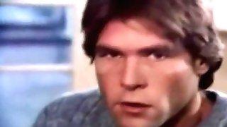 The Eyes Of Eddie Mars - 1984