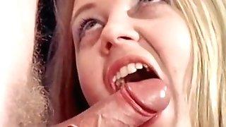 Best Antique Xxx Starlet In Antique Porno Site