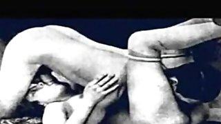 Antique Slideshow My Nymphs Labia