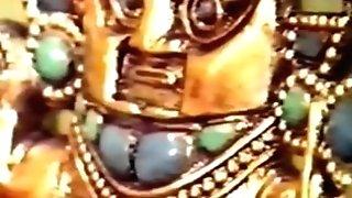 Master Film - Antique - Rubber Orgy