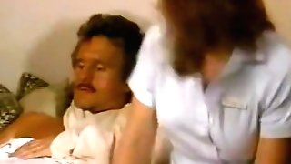 Lengthy Hard Nights (1984)