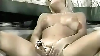 Amazing Classical Orgy Movie From The Golden Era