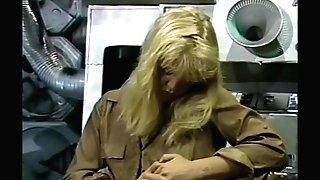 Incredible Homemade Rear End Style, Sixty Nine Porno Vid