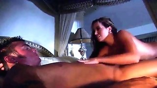 Voluptuous Loving - Bluebird Films