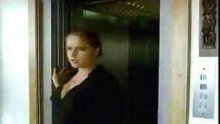 Erotic Film - 1