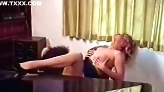 Marylin Rose-ron Jeremy Clip(gr-two)