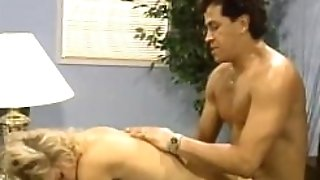 Savage Fury two - Scene two