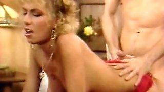 Antique Pornography Erotic Seventies Legends