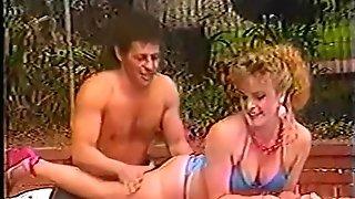 Afro_erotica_11(1987)
