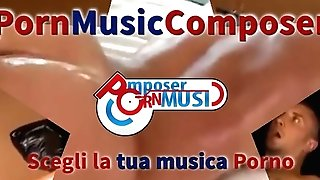 тШЕPorn Music ComposerтШЕChoose your PORNOGRAPHY MUSIC!тЩе