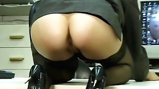 office fuckslut two