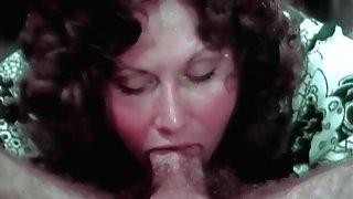 Linda Lovelace Dolly Acute - Deep Facehole