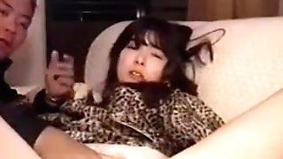Kimiko Matsuzaka  Megumi Makise  Kotomi Saeki  Ran Itou  Yuk
