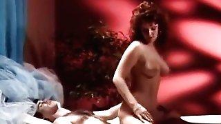 Buxomy whore in supah hot fucking