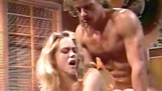 XXXtreme Fellatios Hot Rods - Scene six